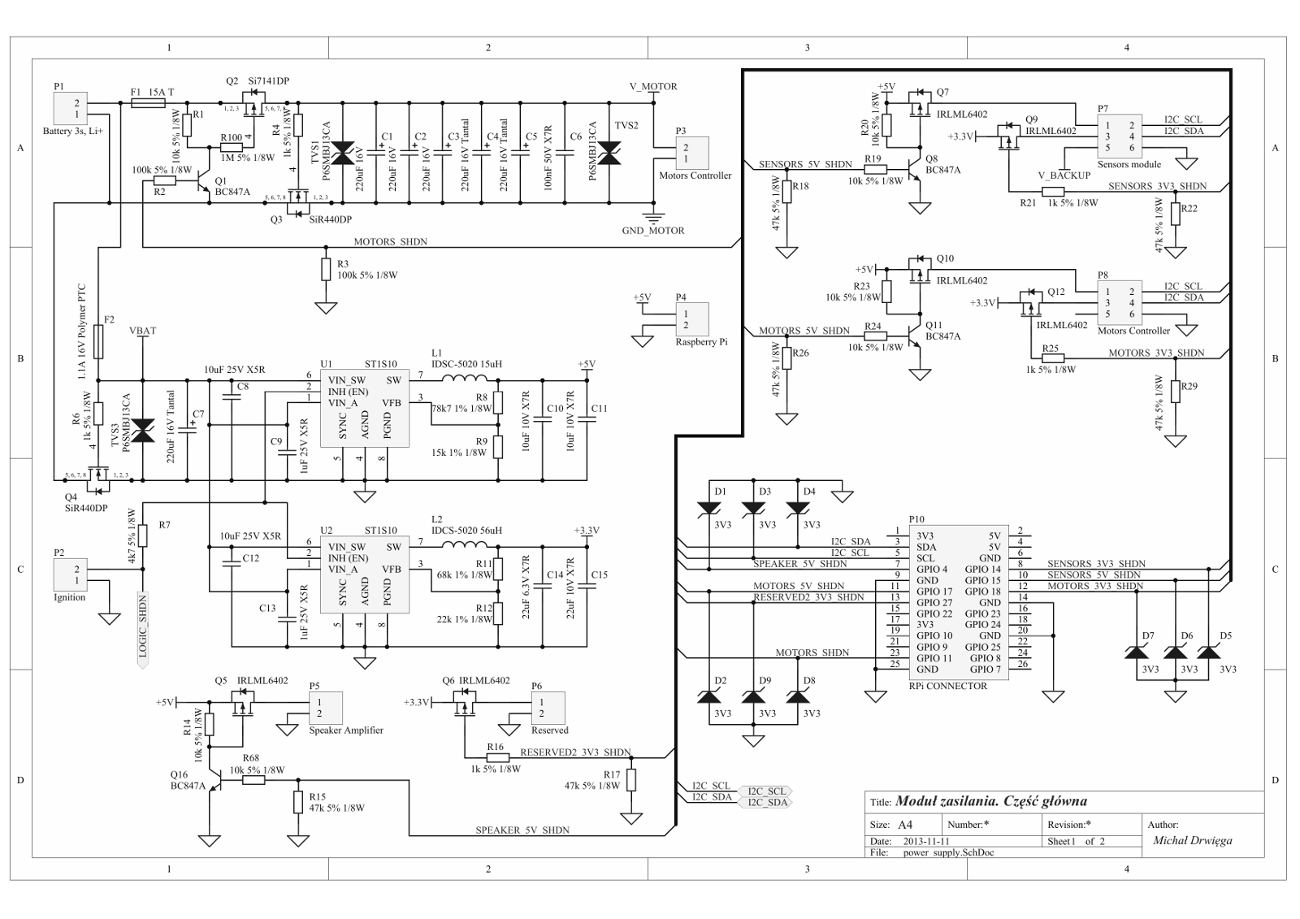 4wd_power_supply_scheme1
