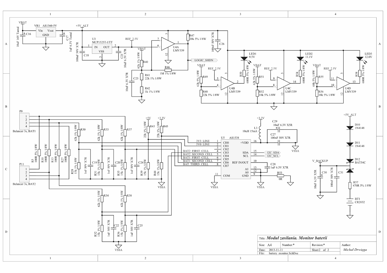 4wd_power_supply_scheme2