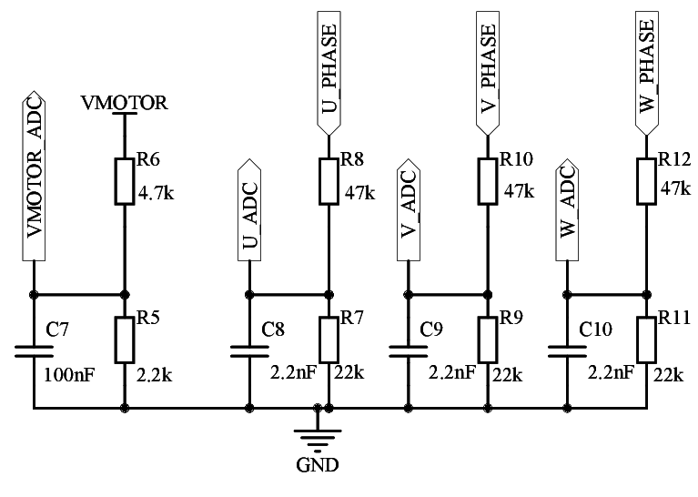 bldc_sample_circuit