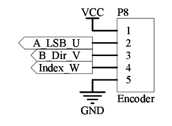 bldc_station_encoder_connector