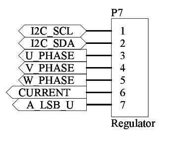 bldc_station_regulator_connector