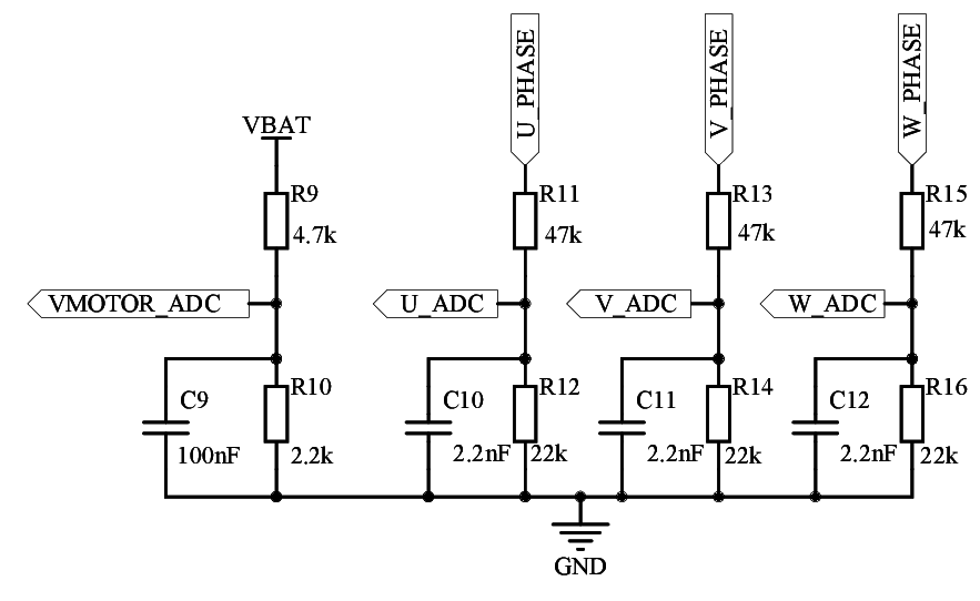 bldc_station_sample_circuit
