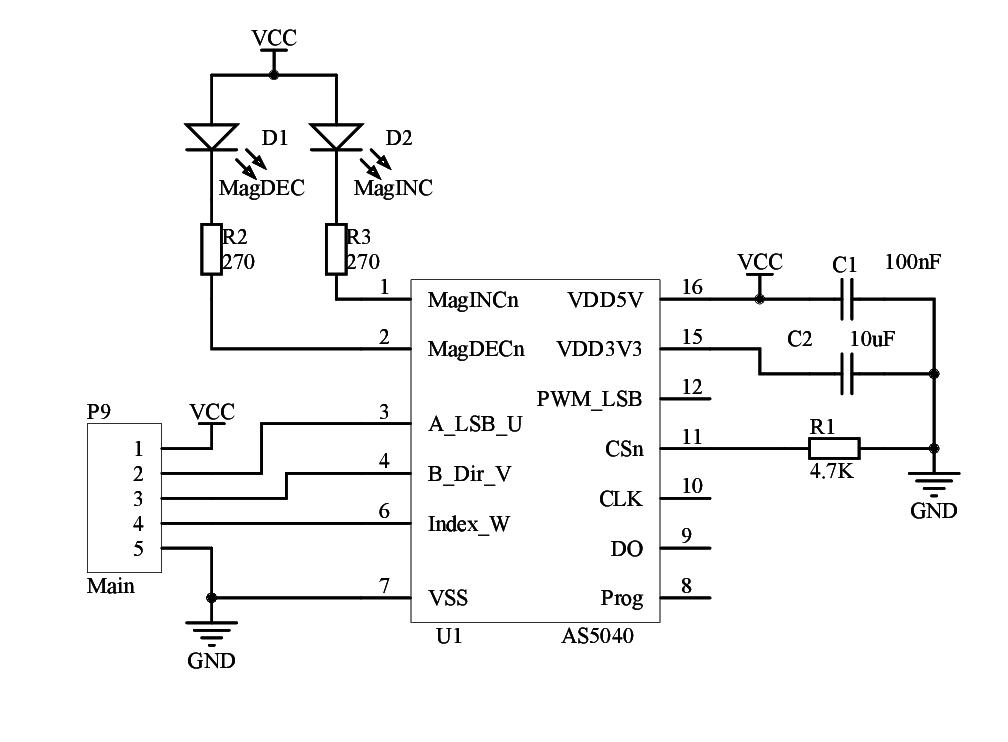 bldc_station_scheme_encoder