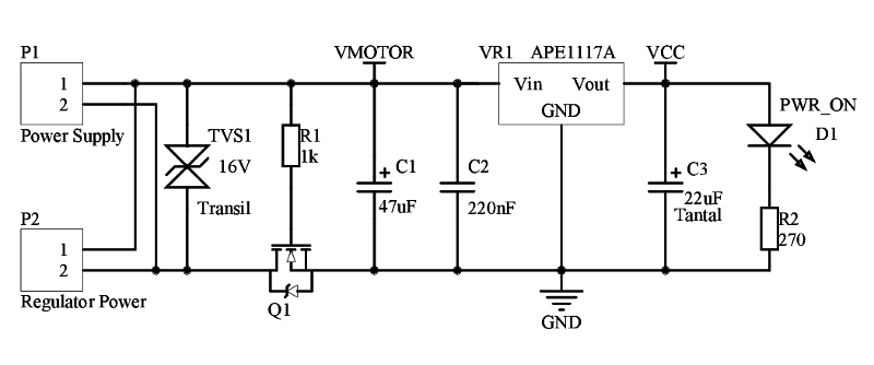 bldc_station_supply_circuit