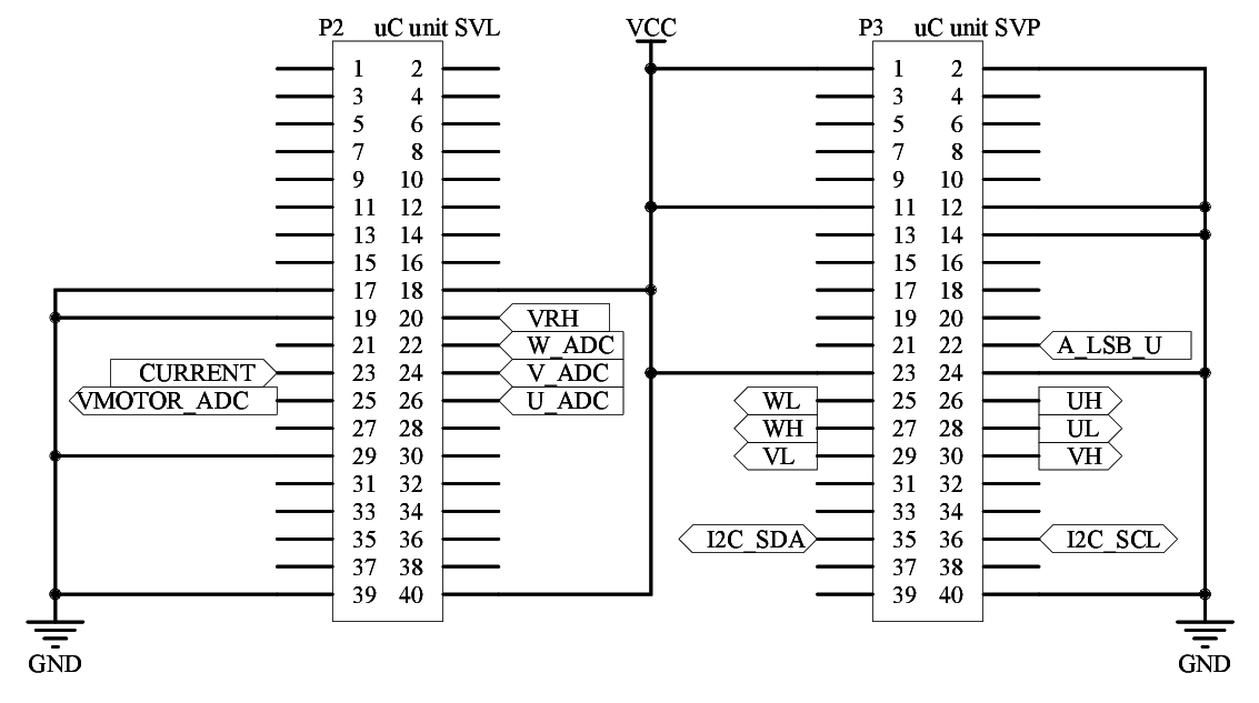 bldc_uc_connectors