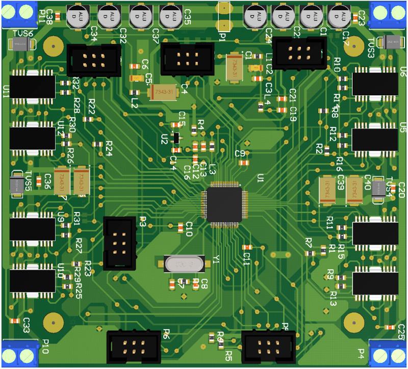 motors_controller_3d_a