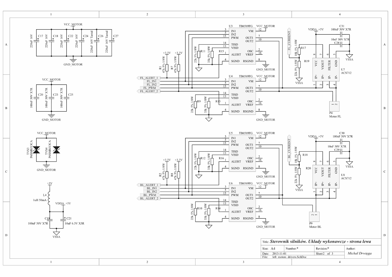 motors_controller_scheme2