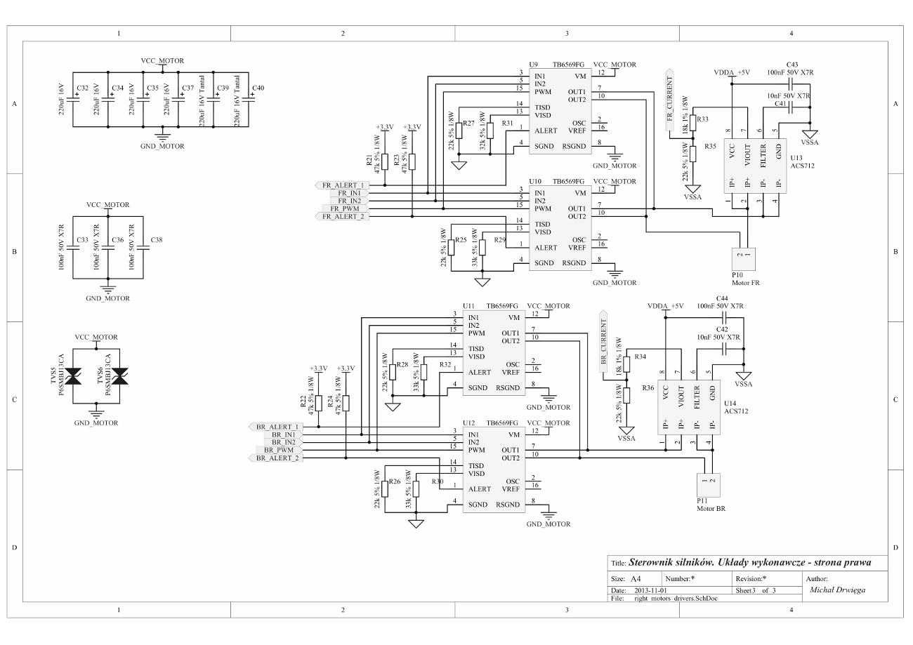 motors_controller_scheme3