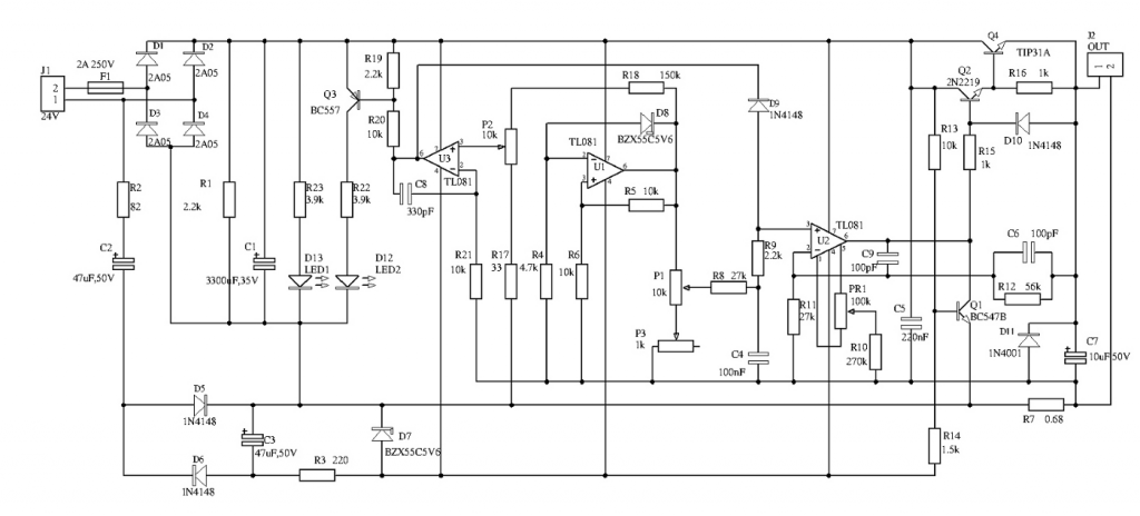 power_supply_scheme_1