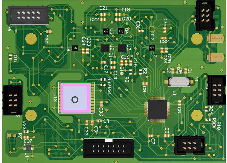 sensors_module_3d_a
