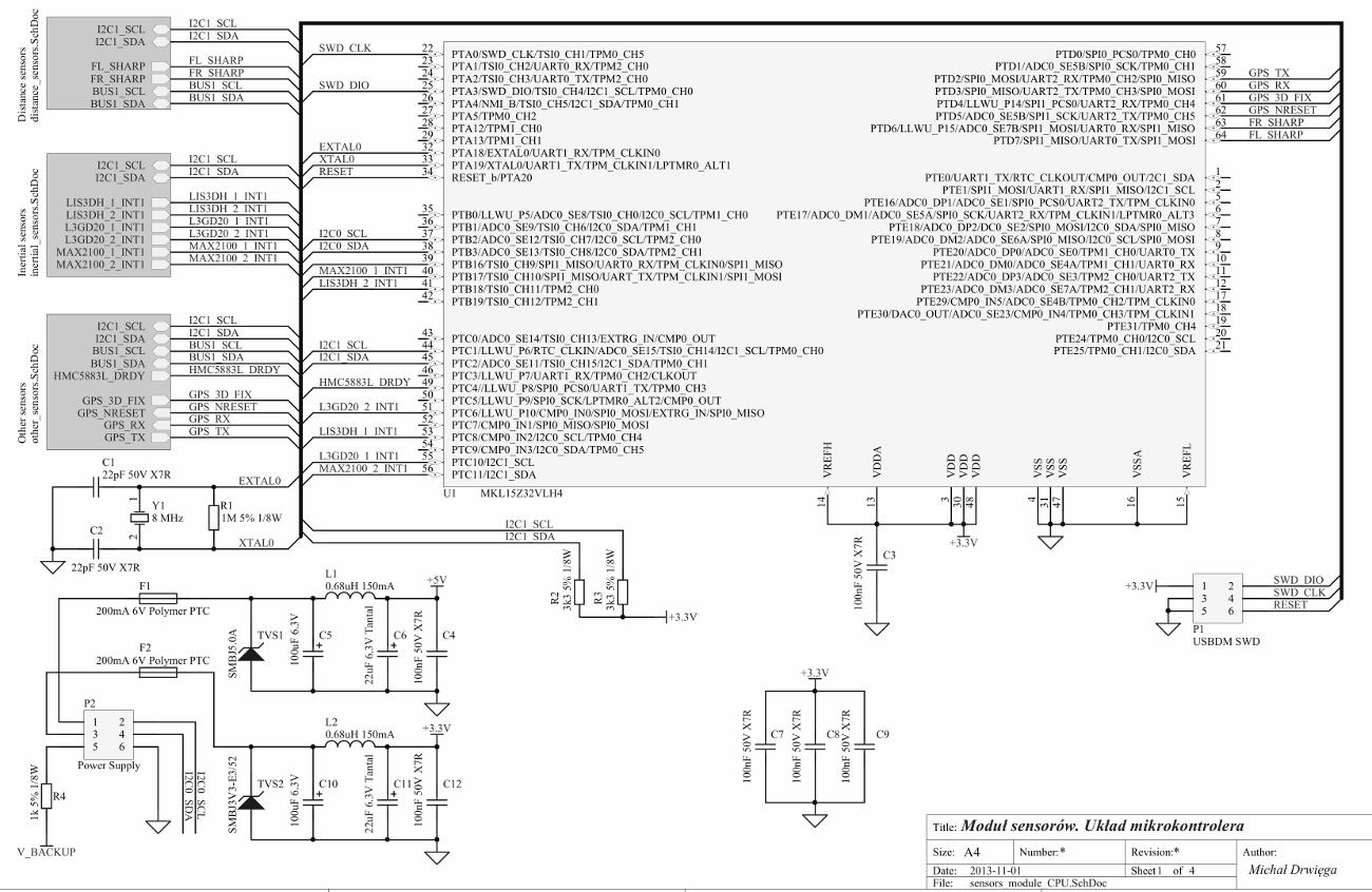 sensors_module_scheme1
