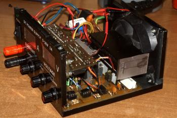 power_supply_1