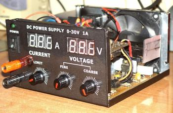 power_supply_3
