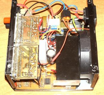 power_supply_4