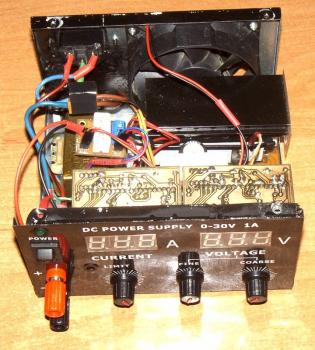 power_supply_5