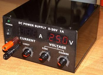 power_supply_6
