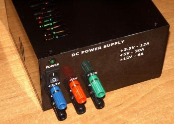 power_supply_atx