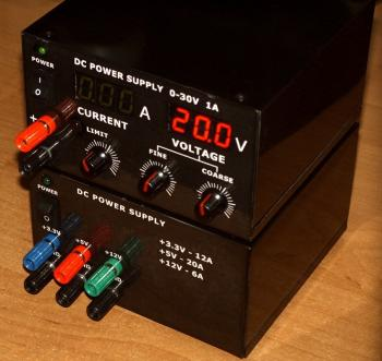 power_supply_set_1