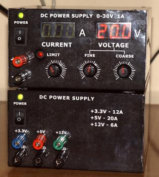 power_supply_set_2