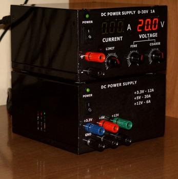 power_supply_set_3