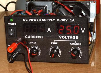 power_supply_set_4