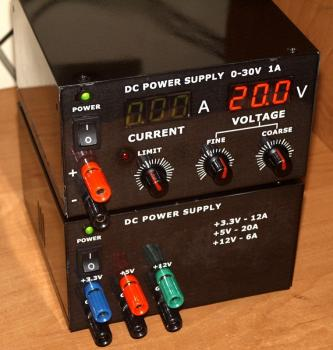 power_supply_set_5