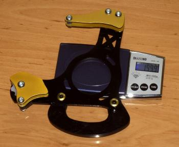 chain_guide_weight